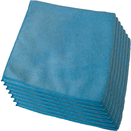 Automotive Towels & Sponges