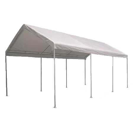 Canopies, Tents and Temporary Structures