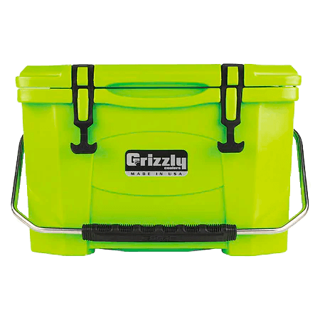 Coolers & Hydration Packs