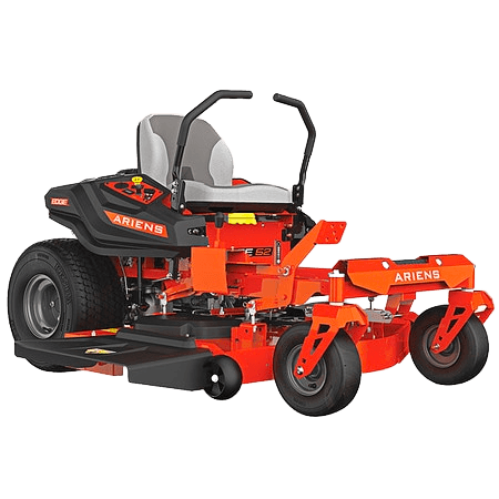 Lawn Mowers & Accessories