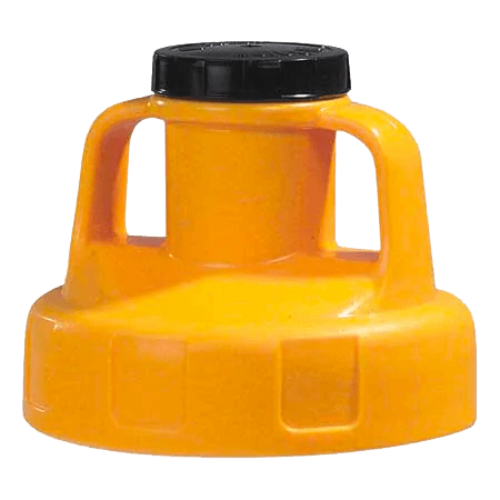 Lubrication Container Accessories