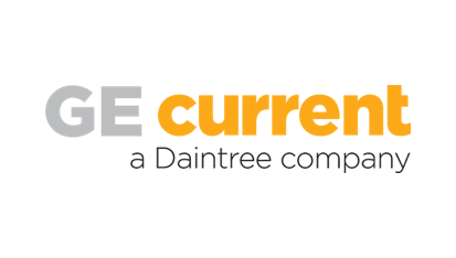 GE Current