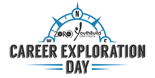 Career exploration day logo