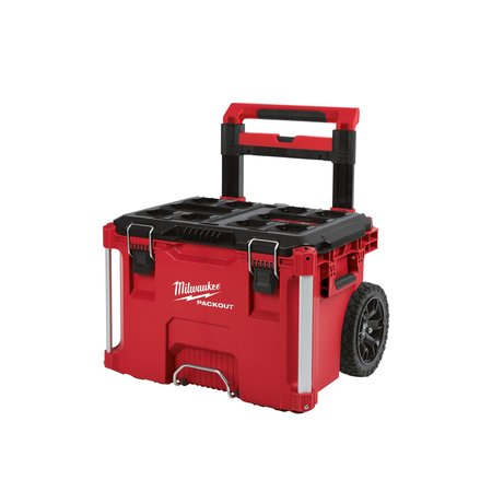 Milwaukee PACKOUT Rolling Tool Box 48-22-8426