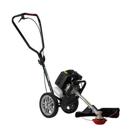 """Southland OPP Wheeled String Trimmer, .105"""" Trimme SOWST4317"""