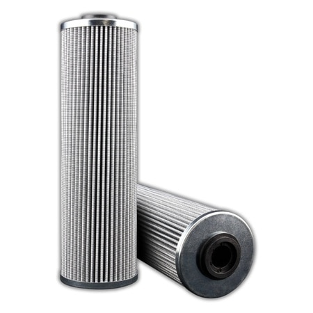 MAIN-FILTER MN-MF0065238 Direct Interchange for MAIN-filter-MF0065238 13 Length Stainless Steel 13 Length Millennium Filters