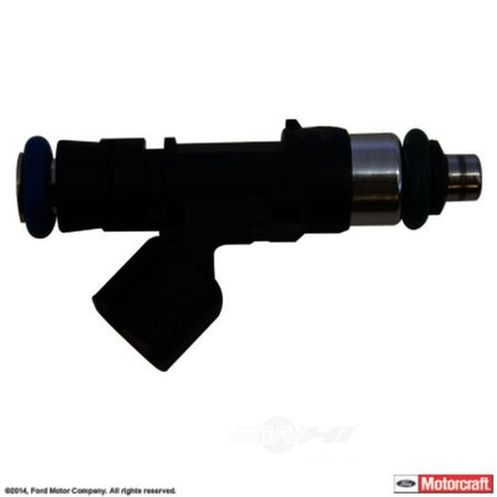 Motorcraft Fuel Injector 2013-2014 Ford Mustang,  CM-5216 CM-5216