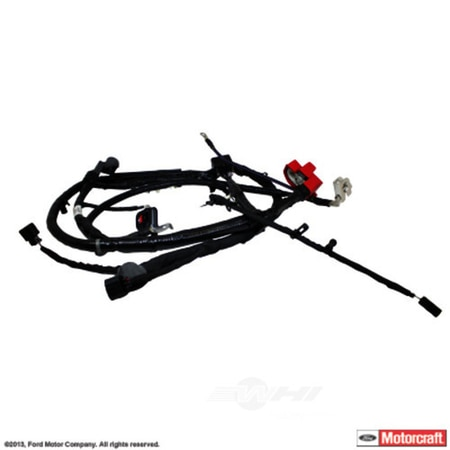 Motorcraft Starter Cable,  WC-95991 WC-95991