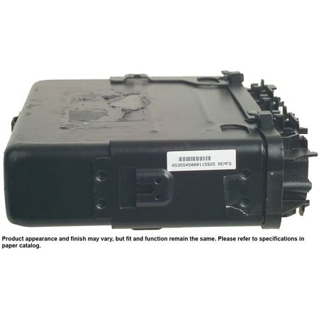 Acdelco Remanufactured  Engine Control Module,  88999180 88999180