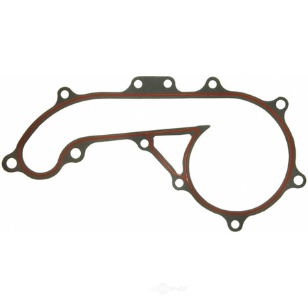 Fel-Pro 35794 Engine Water Pump Gasket 117-2188-6 12600020