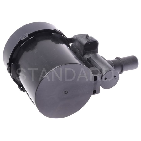 Standard Ignition CVS161 Canister Vent Valve
