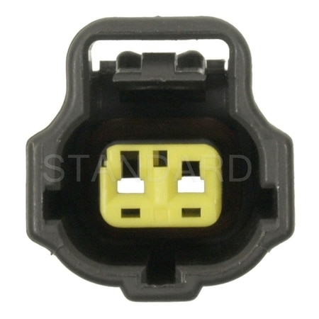 Standard Ignition Ambient Air Temperature Sensor Connector,  S-2081 S-2081