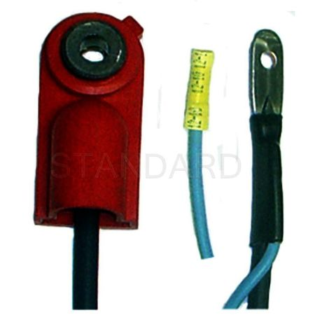 Standard Ignition Battery Cable,  A95-6DS A95-6DS