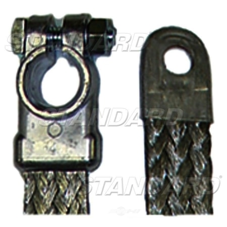 Standard Ignition Battery Cable,  B14 B14
