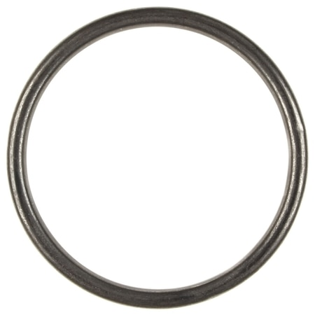 MAHLE F14600 Exhaust Pipe Flange Gasket