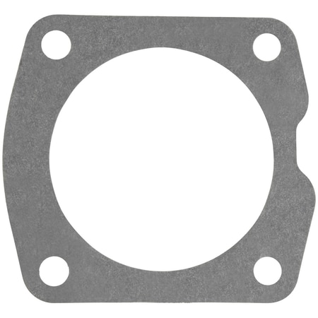 Mahle W0133-1809918 Fuel Injection Throttle Body Mounting Gasket
