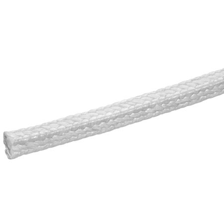 Long 1//4 Wide x 1//4 High x 5 ft USA Sealing ePTFE Compression Packing