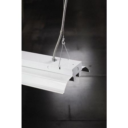 NVENT CADDY LFC90 Hanging Kit,F//Fluorescent Fixtures