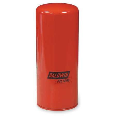 FREE SHIPPING BALDWIN FILTERS B7180 Oil Filter Spin-On