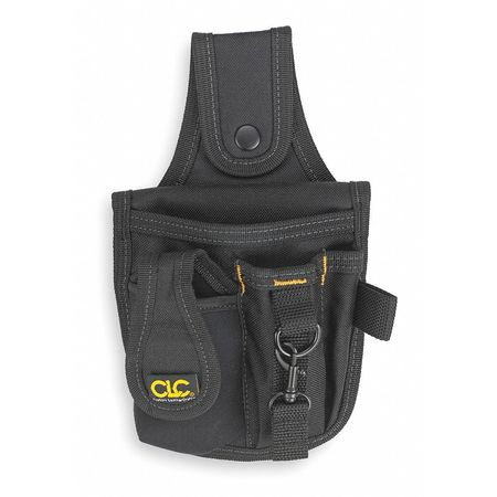 """Clc Tool and Cell Phone Holder 6""""Wx9-3/4""""H 1501"""