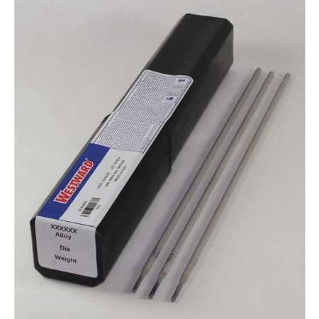 """Free Shipping E6013 3//32/"""" 10 lb Stick electrodes welding rod"""