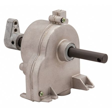 Replacement Gearbox