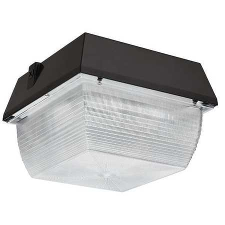 Lithonia Led Canopy Light