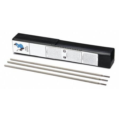 """E309L-16 1//8/"""" x 14/"""" 5 lbs Stainless Steel Electrode 5 LBS"""