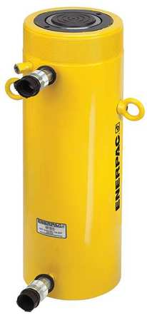 Enerpac RR2006,  221 ton Capacity,  6.00 in Stroke,  Double-Acting,  General Purpose Hydraulic Cylinder RR2006