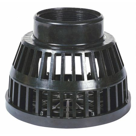 Suction Strainer 1 1//2