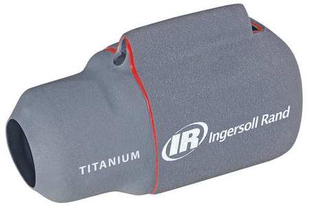 Ingersoll Rand Tool Boot, Rubber 2135M-BOOT