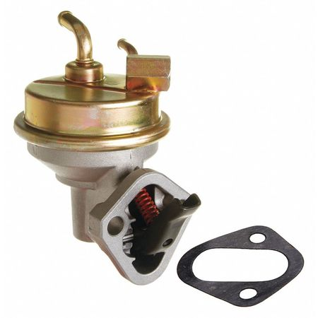 Mechanical Fuel Pump Delphi MF0024