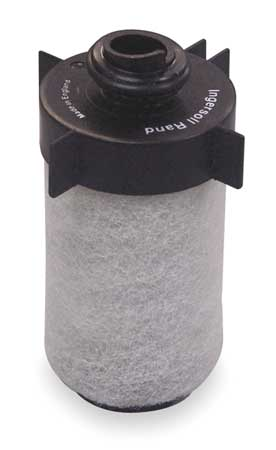 Ingersoll Rand Coalescing Filter Element, 0.01 Microns F108IHE