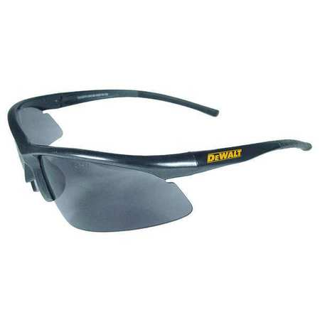 c446d6ae5c6e Radius™ Safety Glasses Black Frame And Gray Scratch-Resistant Lens. Zoro #:  G1092034. Manufacturer #: DPG51-2. G1092034. G1092034. G1092034. G1092034
