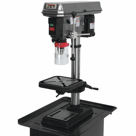 Drill Press Guard >> Bench Drill Press Belt 15 3 4hp 120 240