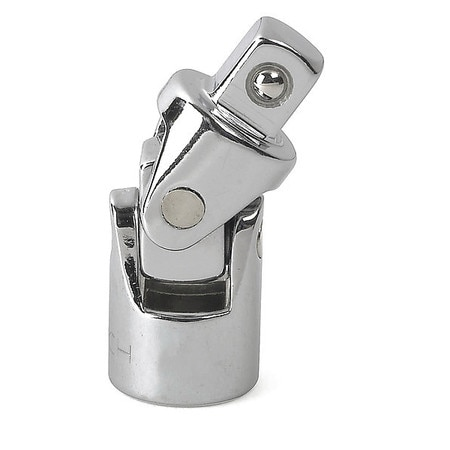 """Gearwrench 1/2"""" Drive Universal Joint 80600D"""