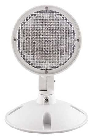 Hubbell Lighting - Compass HUBBELL LIGHTING COMPASS LED Lamps,  Wet Location Remote Head CORS