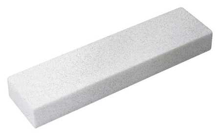 Superior Tile Cutter Inc. And Tools Rubbing Brick, Non-Marring, 60 Grit ST281