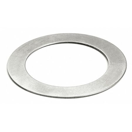 Bl Thrust Washer, dia. 2.000in, 0.03in. Thick TRA3244