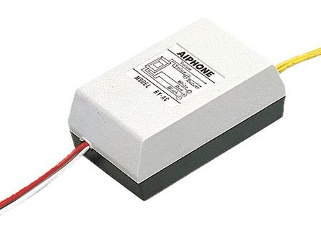 Aiphone Relay, Aiphone Products RY-AC/A