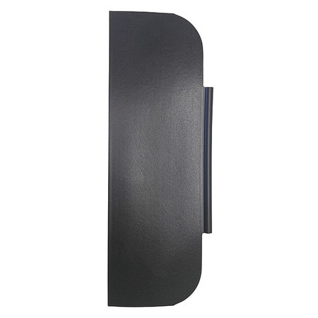 Sun Joe Replacement Back Flap, for ION16LM ION16LM-BKFLAP