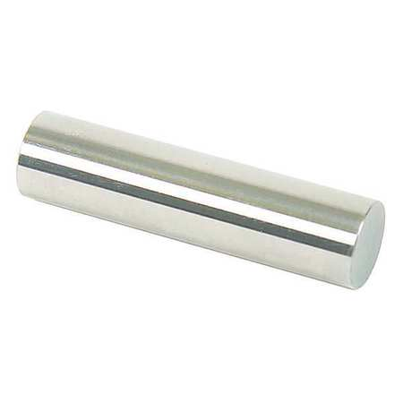 Vermont Gage Plug Gage, Tool Steel, 0.4678 in. dia. 141246780