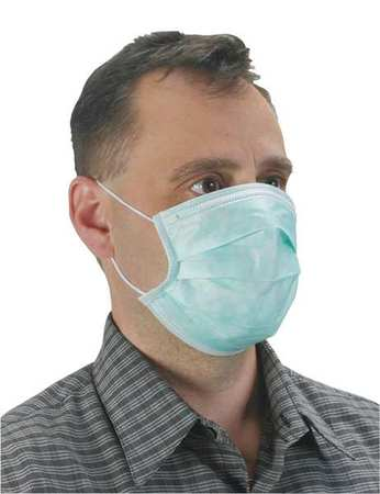 condor disposable face mask