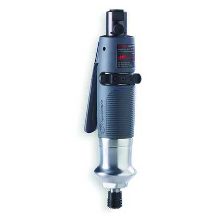 Ingersoll Rand Air Screwdriver, 44 to 124 in.-lb. QiS14Q4