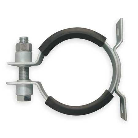 Parker Clamp, Mounting, 1 Qt 1466230000G