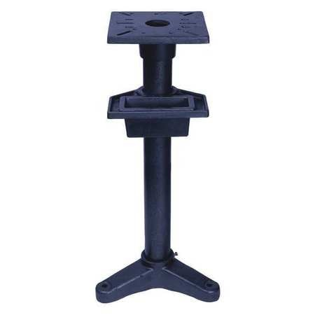 Superb Grinder Tool Stand Pdpeps Interior Chair Design Pdpepsorg