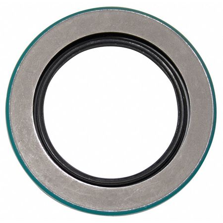 HMS5 Shaft Seal Nitrile Rubber SKF 25X47X7 HMS5 RG 25 x 47 x 7 mm.