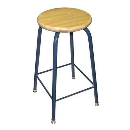 Amazing Stool No Backrest 26 In Gmtry Best Dining Table And Chair Ideas Images Gmtryco