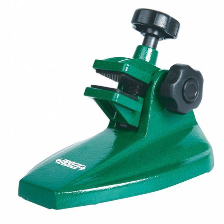 MICROMETER STAND INSIZE #6301