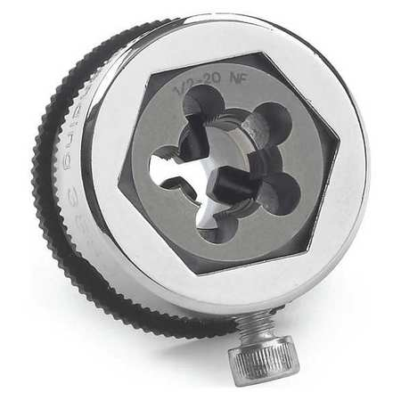 Gearwrench Large Hex Die Adapter 82802D